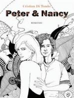Peter & Nancy