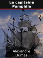 Le capitaine Pamphile