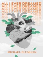 All I Ever Dreamed