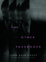 The Other Passenger