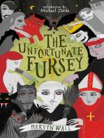 The Unfortunate Fursey