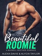 Beautiful Roomie
