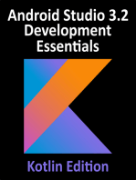 Android System Programming by Roger Ye - Read Online