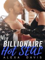 My Billionaire Hot Seal