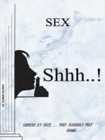 Sex Shhh...!