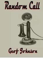 Random Call