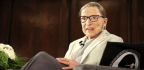 The Worrisome Word in Ruth Bader Ginsburg's Cancer Diagnosis