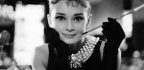 Was Holly Golightly Bisexual?