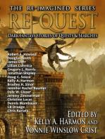 Re-Quest