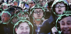 In Latin America, Big Brother China is watching you