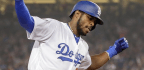 Dodgers Send Kemp, Puig, Wood To Reds, Freeing Up About $14 Million More