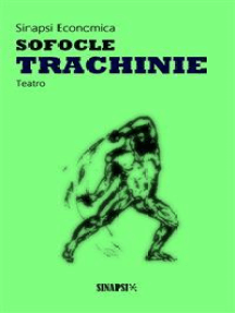 Trachinie