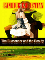 The Buccaneer and the Beauty