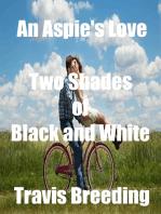 An Aspie's Love