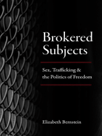 Brokered Subjects