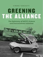 Greening the Alliance