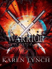 Warrior (French)
