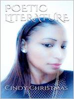Poetic Literature