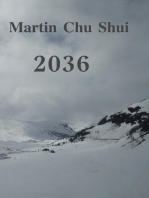2036 - Part One (Chinese Edition)