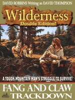 Wilderness Double Edition 17