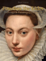 Pourbus the Elder