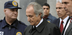 For Madoff Victims, Scars Remain 10 Years Later