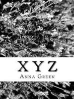 X -Y-Z