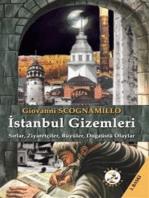 İstanbul Gizemleri
