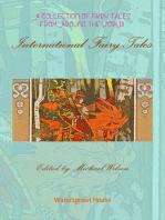 International Fairy Tales
