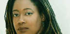 At The End Of The Year, N.K. Jemisin Ponders The End Of The World