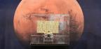 What's Next For Tiny Satellites?