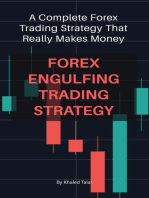 Forex Engulfing Trading Strategy A Complete Forex Trading Strategy That Really Makes Money