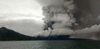 Indonesia Extends Exclusion Zone Around Volcano That Caused Tsunami