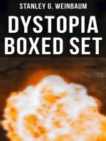 DYSTOPIA Boxed Set