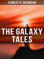 The Galaxy Tales