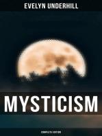 MYSTICISM (Complete Edition)