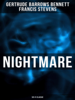 Nightmare (Sci-Fi Classic)