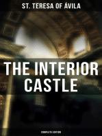 The Interior Castle (Complete Edition)