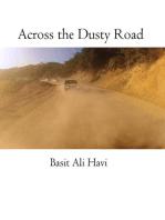 Across the Dusty Road