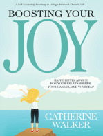 Boosting Your Joy