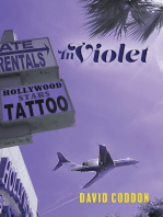 In Violet by David Coddon - Book - Read Online