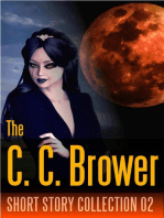 C. C. Brower Short Story Collection 02