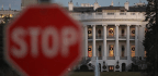 Nearly One Week In, Where Things Stand On The Partial Government Shutdown