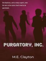 Purgatory, Inc.