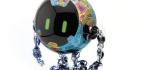 Get Set For The Bot Era