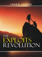 The Exploits Revolution