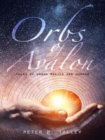 Orbs of Avalon