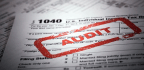 10 Ways the IRS Could Be More Taxpayer-Friendly in the New Year