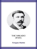 The Mikado Jewel