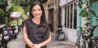 Vietnam's Rising Tech Talent Help Put Country On The Start-up Map